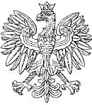 Kancelaria notarialna - Katarzyna Derkowska - Wrocław